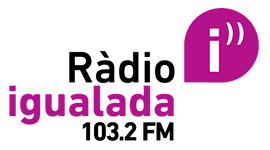 Radio-Igualada