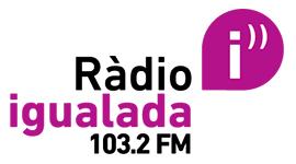 Radio-Igualada