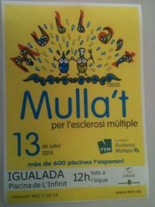 Cartell Mulla't