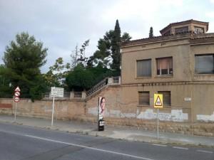 Torre Cal Badia 1