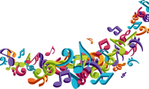 notesmusicals