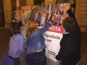 campanyasocialistes15