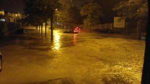 inundaciocarrer