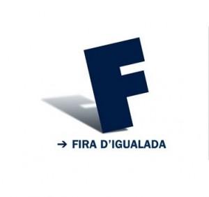 logoFiraIgualada